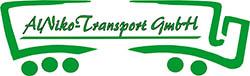 AlNiko Transport GmbH